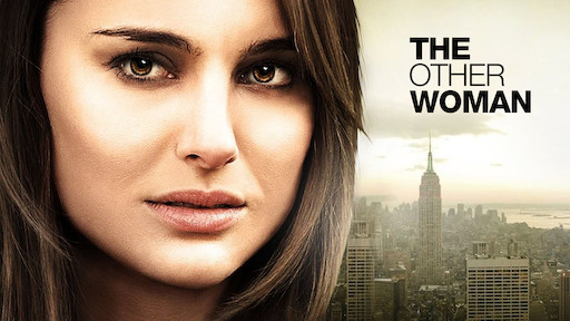 The Other Woman Natalie Portman Full Movie