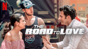 The Road to Love