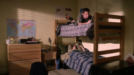 Watch The Parent Traps. Episode 6 of Season 4.
