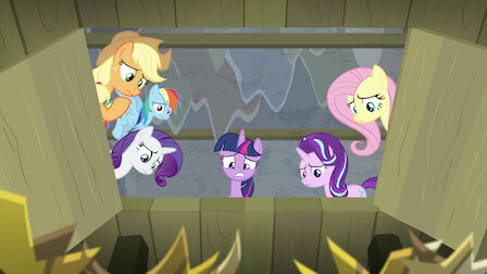 Watch Horse Play. Episode 7 of Season 8.