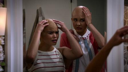 Watch Wigs. Episode 2 of Season 1.