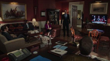 Watch Equilibrium. Episode 4 of Season 2.