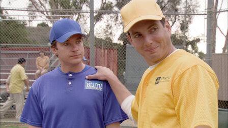 Watch Switch Hitter. Episode 7 of Season 2.