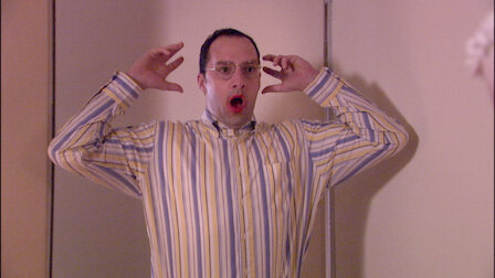 Watch Best Man for the Gob. Episode 19 of Season 1.