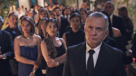 Watch Aftermath. Episode 7 of Season 2.
