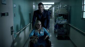 Lucifer: Season 2: God Johnson