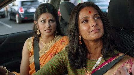 Watch ... felt super Indian. Episode 4 of Season 1.