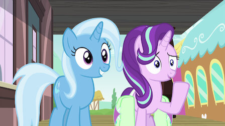 Watch All Bottled Up. Episode 2 of Season 7.