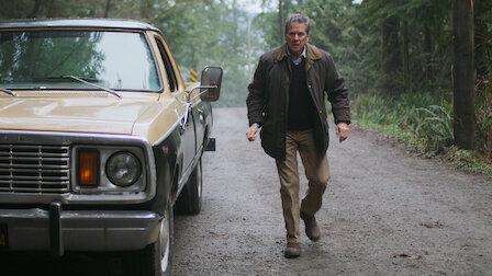 Watch Under Fire. Episode 5 of Season 1.