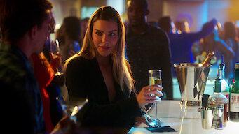 Lucifer: Season 3: Chloe Does Lucifer