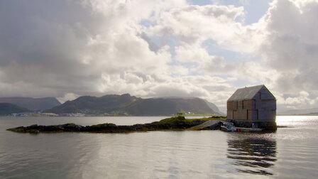Watch Norway. Episode 3 of Season 3.