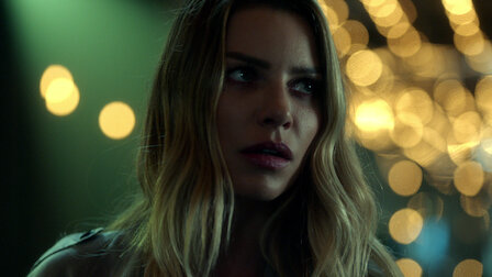 Watch Everything's Coming Up Lucifer. Episode 1 of Season 2.
