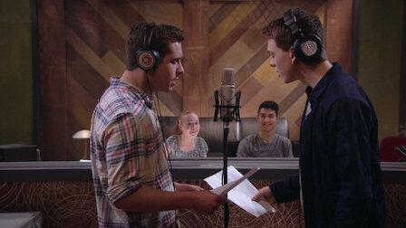 Watch Let It Go. Episode 9 of Season 2.