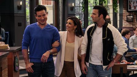 Watch Ashley Garcia: Pasadena 2020. Episode 3 of Season 1.