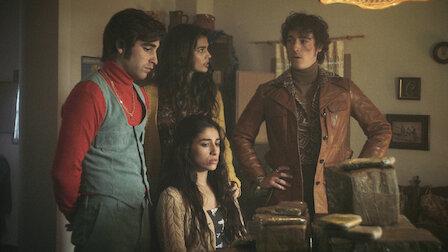 Watch Creme De La Creme. Episode 12 of Season 1.
