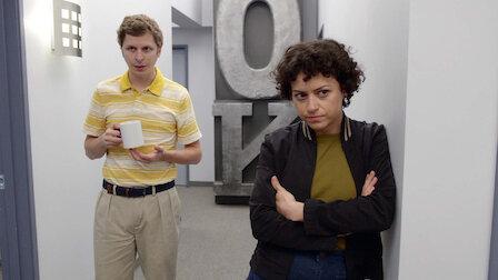 Watch Check Mates. Episode 12 of Season 5.