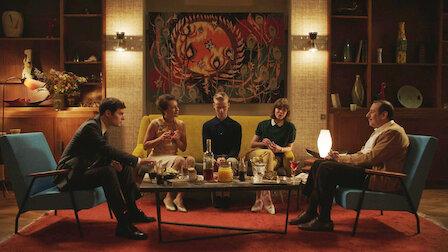 Watch VG 42. Episode 7 of Season 1.