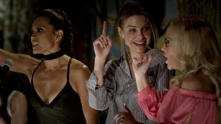 Watch Lady Parts. Episode 4 of Season 2.