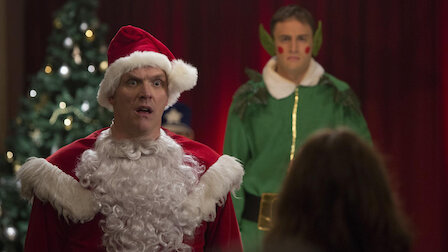 Watch Christmas Special. Episode 7 of Season 2.