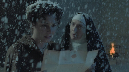 Watch The Convent of Time. Episode 4 of Season 2.