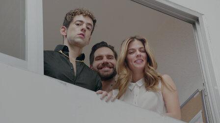 Watch La Salvadora. Episode 7 of Season 2.