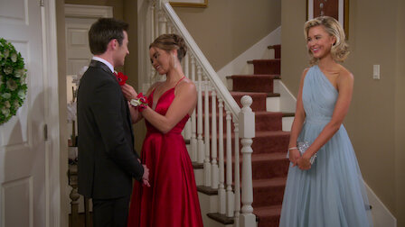 Watch Last Dance. Episode 7 of Season 4.