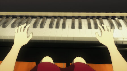 Watch The Best Piano. Episode 4 of Season 1.