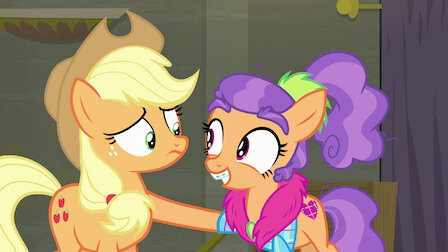 Watch The Saddle Row Review. Episode 9 of Season 6.