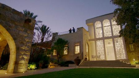 Watch Israel. Episode 4 of Season 3.