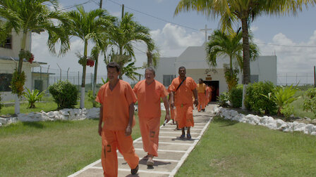 Watch Belize: The Prison That Found God. Episode 4 of Season 2.