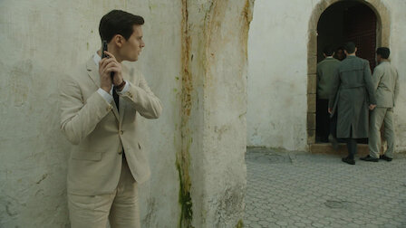 Watch In the Service of My France. Episode 12 of Season 1.