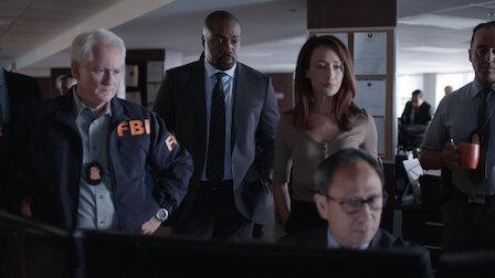 Watch The Enemy. Episode 4 of Season 1.
