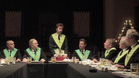 Watch The Essex Illuminati. Episode 3 of Season 2.