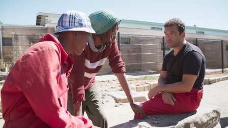 Watch Lesotho: Confronting Sexual Violence. Episode 4 of Season 4.