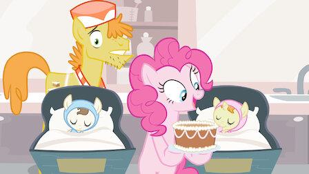 Watch Baby Cakes. Episode 13 of Season 2.