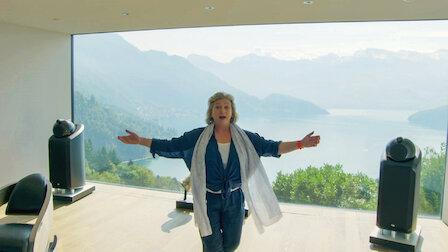 Watch Switzerland. Episode 3 of Season 2.