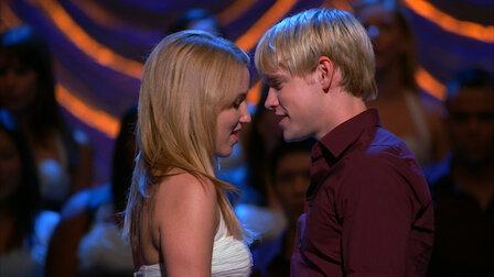 Vem är Quinn från Glee dating i verkliga livet