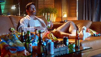 Lucifer: Season 4: Super Bad Boyfriend