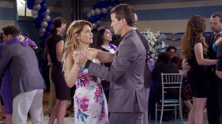 Watch DJ and Kimmy's High School Reunion. Episode 13 of Season 2.