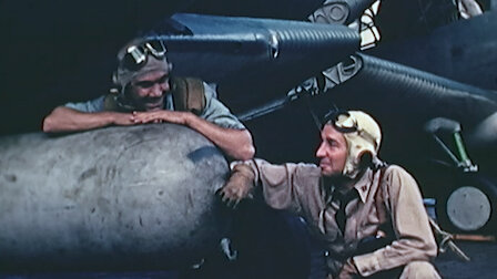 Watch Battle of Midway. Episode 4 of Season 1.