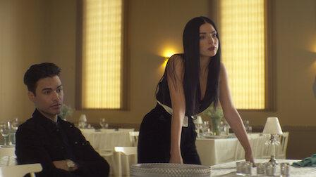 Watch Una Vita Per Una Vita. Episode 3 of Season 2.