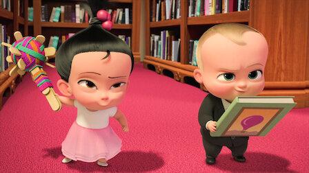 Watch Hush, Little Baby. Episode 4 of Season 2.