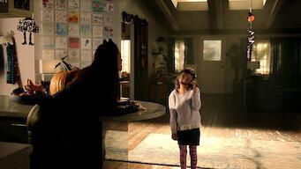 Lucifer: Season 2: Monster