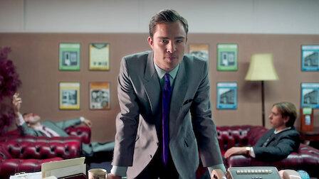 Watch Salesmen Are Like Vampires. Episode 1 of Season 1.