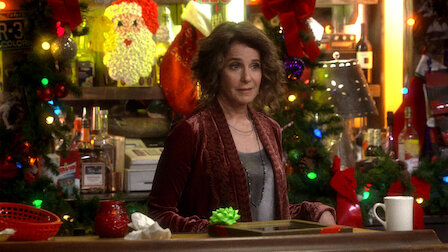 Watch Merry Christmas (Wherever You Are). Episode 10 of Season 2.