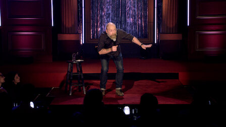 Watch Kyle Kinane. Episode 3 of Season 2.