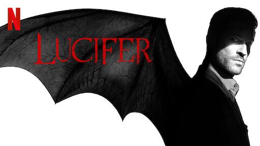 Lucifer